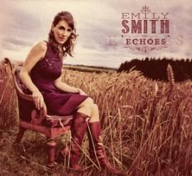 Emily-Smith-Promo4_album_1mb