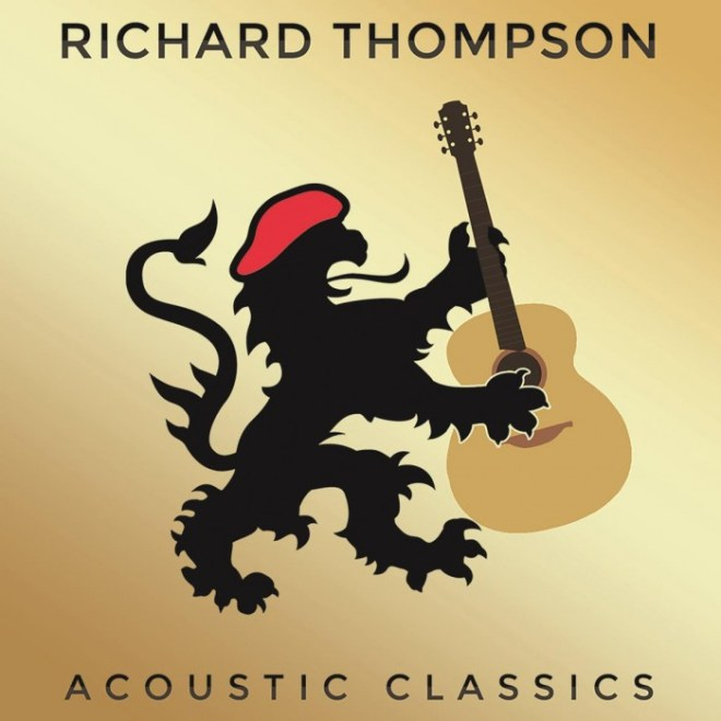 richard_acousticcover__110133