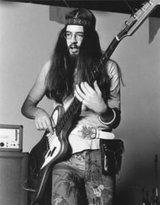 glenncornick1971
