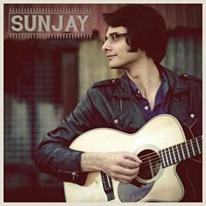 Sunjay