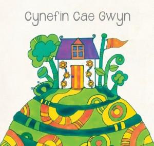 Cynefin Cae Gwyn