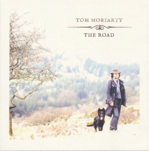 TOM MORIARTY The Road