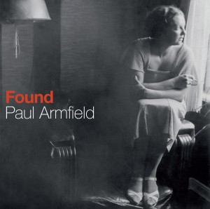 PAUL ARMFIELD Found (PSA Records)