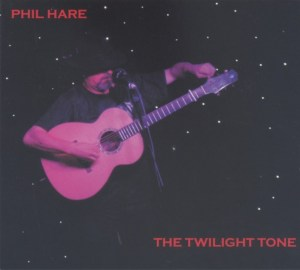 Twilight Tone