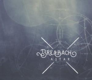 BREABACH Astar