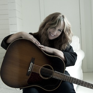 The Folking Winners - Gretchen Peters