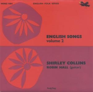 English Songs 2