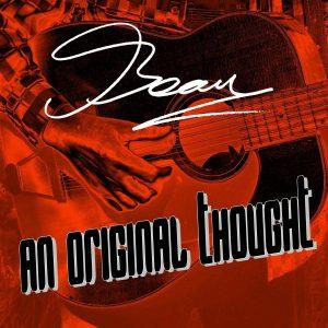 Beau - An Original Thought