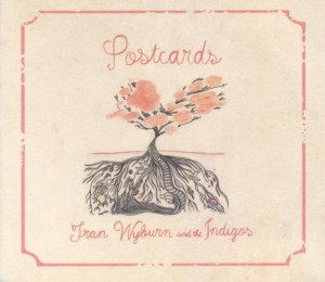 Singles Bar - Postcards