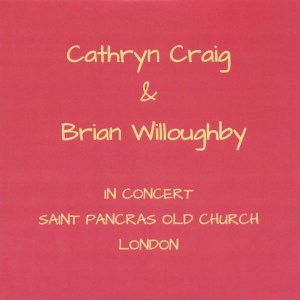 In Concert Saint Pancras Old Church London