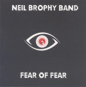 fear-of-fear