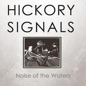 noise-of-the-waters