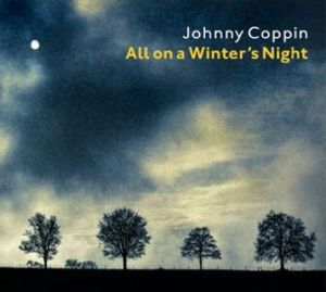 all on a winter's night