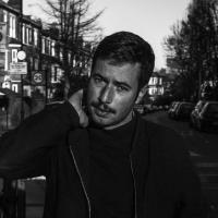 Jeremy Tuplin announces new single and debut album