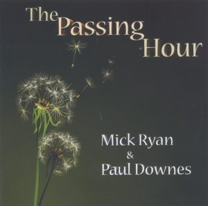 Passing Hour