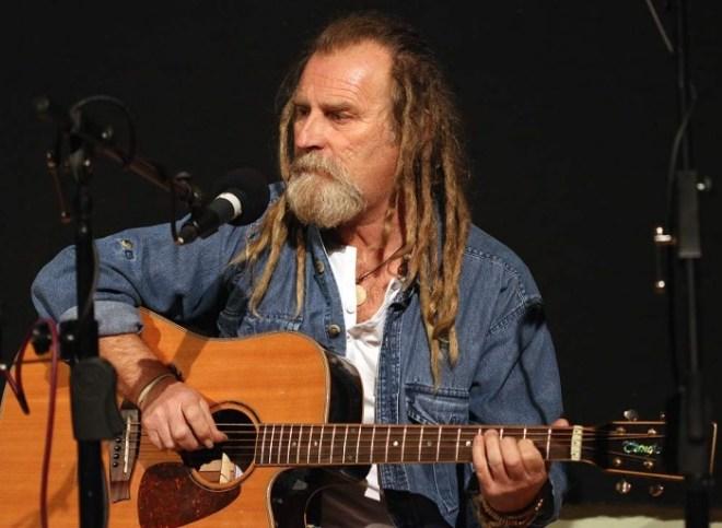 Bob Gallie