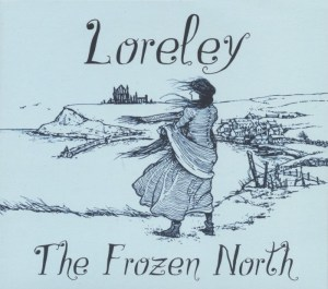The Frozen North