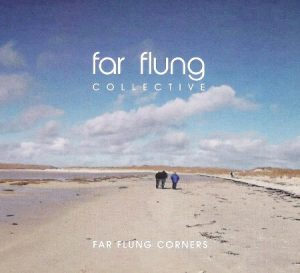 Far Flung Corners