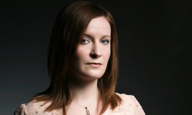 Brona McVittie