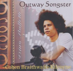 Outway Songster