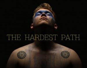 The Hardest Path
