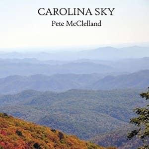 Carolina Sky