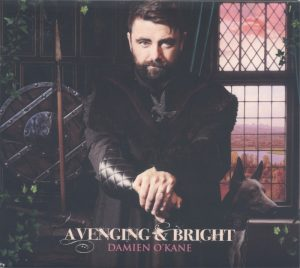 Avenging & Bright