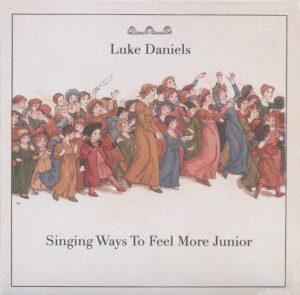 Singing Ways