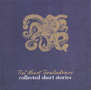 Colllected Short Stories