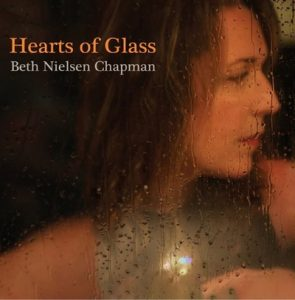Hearts Of Glass