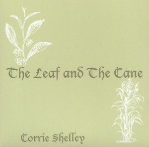 The Leaf And The Cane
