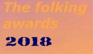 Folkies 2018