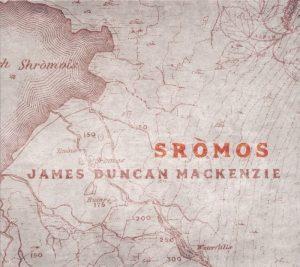 Sròmos