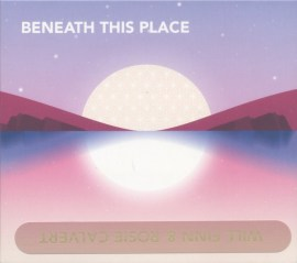 Beneath This Place