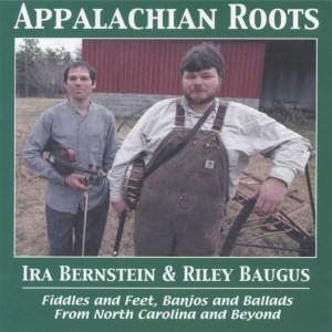 Appalachian Roots