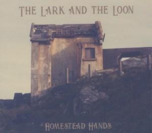 Homestead Hands