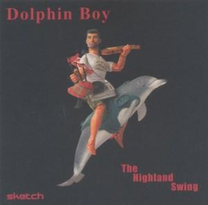 The Highland Swing
