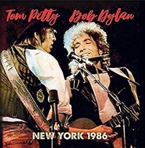 New York 1986