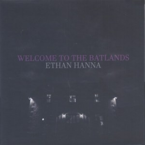 Welcome To The Batlands