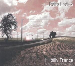 Hillbilly Trance