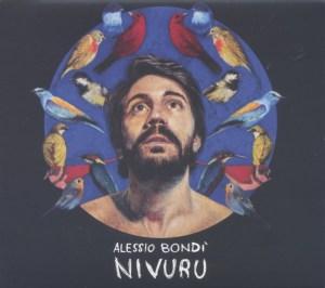 Nivuru