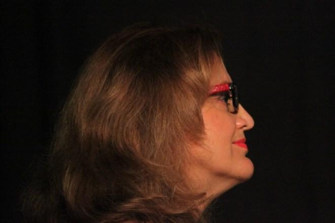 Marina Osman