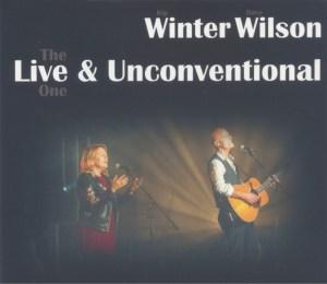 Live & Unconventional