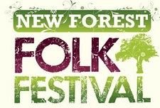 New Forest Folk Festival 2019