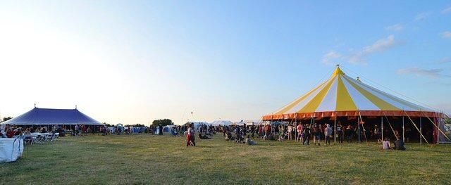 O.U.T. West Festival