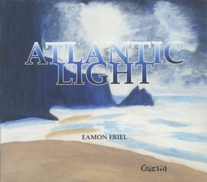 Atlantic Light