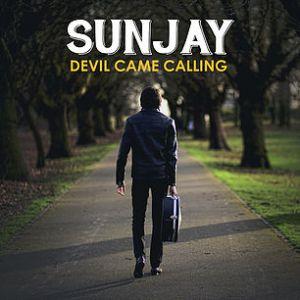 Devil Came Calling