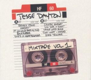 Mixtape Volume 1