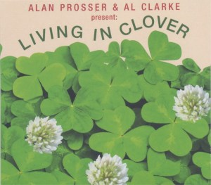 Living In Clover