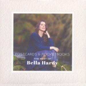 Postcards & Pocketbooks